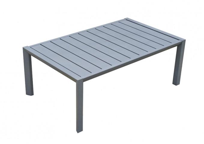 100cm paris coffee table volcano bridgman for Paris coffee table